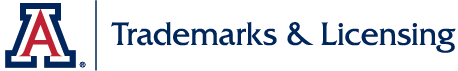Trademarks & Licensing | Home
